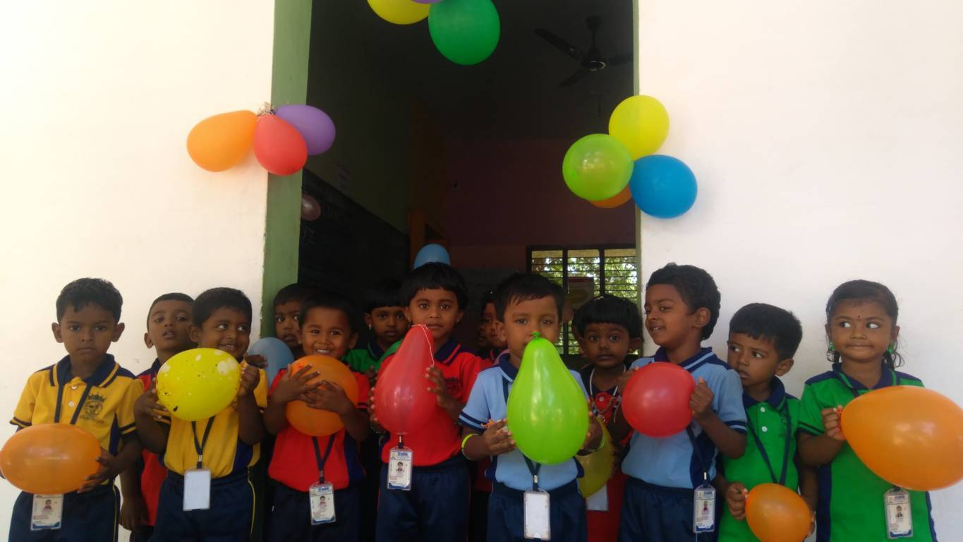 baloon day1_stassisimatricschool.jpg