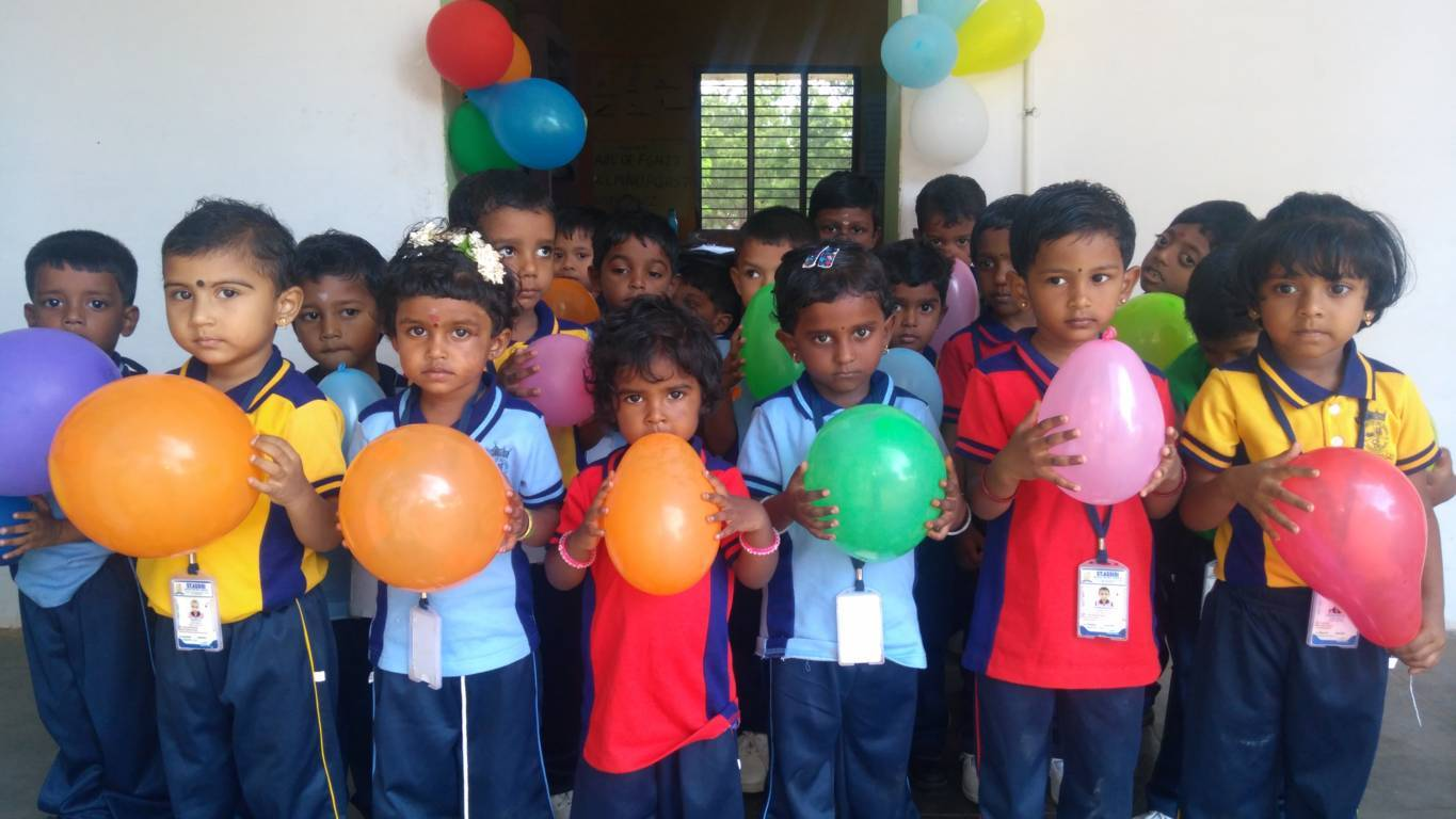 baloon day_stassisimatricschool.jpg